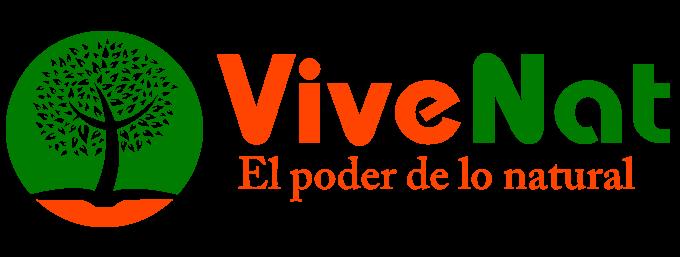 Vivenat